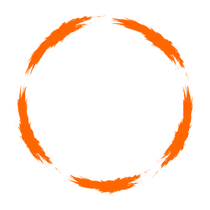 Symbol Kreis