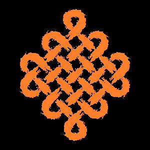 Unendlich Symbol Keltisches Symbol