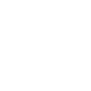 lustiger Spruch - Faul - im Energiesparmodus