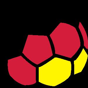 deutschland_fussball_01