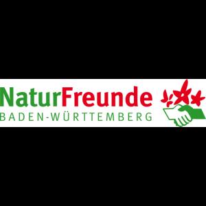 Naturfreunde Baden-Württemberg