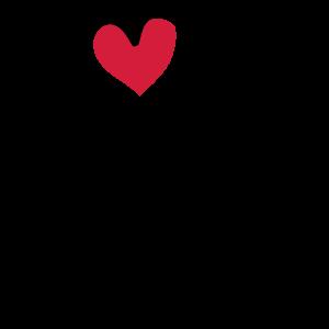 jga 2018 heart