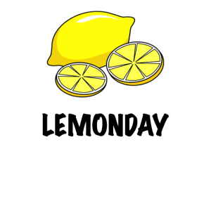lemon wortspiel 4 black