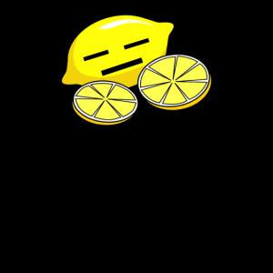 lemon wortspiel 3 black