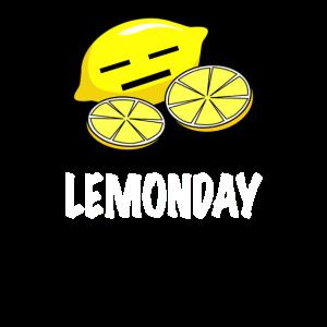 lemon wortspiel 3 whit