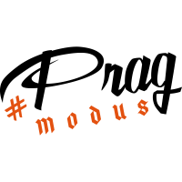 prag modus design