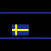 sweden 2018 design