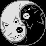 Chat yin yang flex