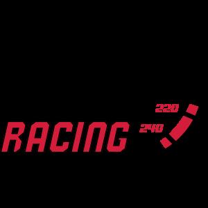 racing_team_002
