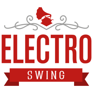 Red Electro Swing Edition