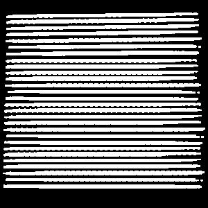 Weiße Striche Hintergrund Deko Dekoration Geschenk