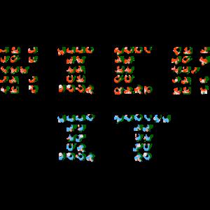 Kick It – Pixelsoccer/Pixelfußball