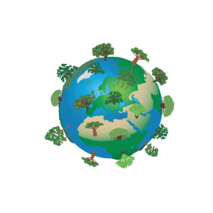 Change the system, not the climate weiss