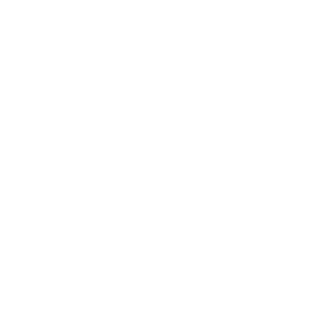 Element Symbol Feuer