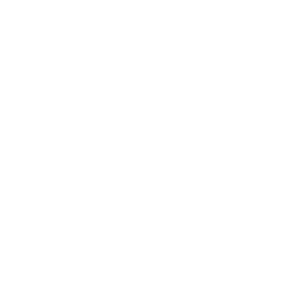 Mein Boot Meine Regeln