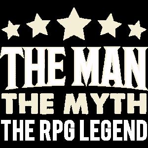 RPG Legend Computerspiele Videospiele Rollenspiele