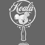 Koala T-Shirts