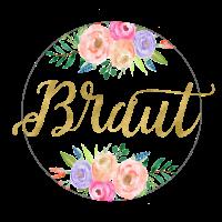 braut_round_flower