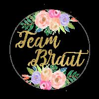 team_braut_round_flower