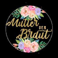 mutter_der_braut_round_flower