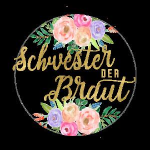 schwester_der_braut_round_flower