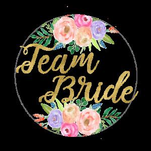 team_bride_round_flowers