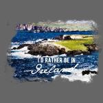 Ireland, Coast