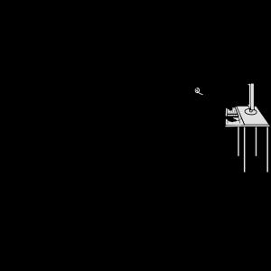 entwicklung computer pc sitzen tastatur maus bilds