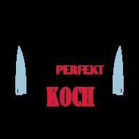 perfekter_koch_002