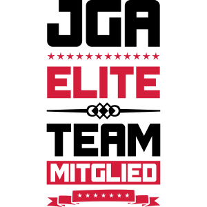 jga elite team