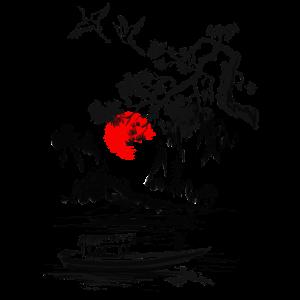 Japan-Traum