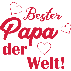 bester_papa_01