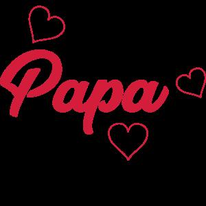 bester_papa_02