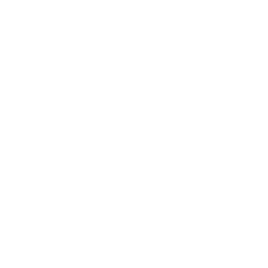 Deutschland Umriss, Landkarte