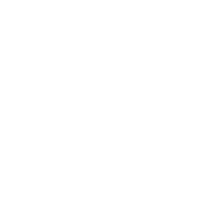 Ozean Doodle