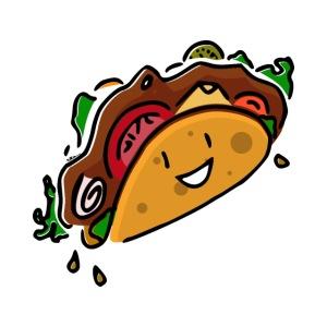 Taco Joyeux
