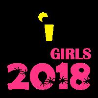 malle_girls_2018