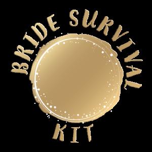 bride_survival_kit