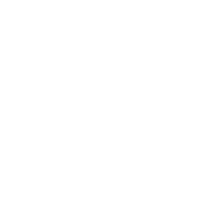 Rostocker Skyline (Vintage/Weiß) Rostock