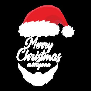 Merry Christmas every one Geschenk