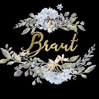 braut_valencia