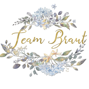 team_braut_valencia