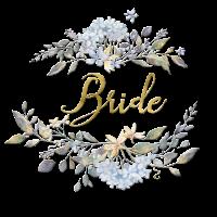 bride_valencia