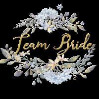 team_bride_valencia