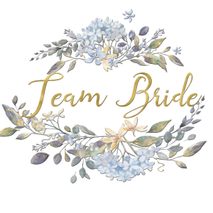 team_bride_valencia