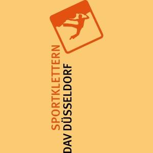 Logo mit Subline_kletterl