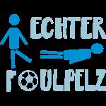 Fußball Foul Faul Faulpelz Spruch Geschenk