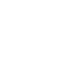 Roblox Noob Heartbeat Gaming Geschenk