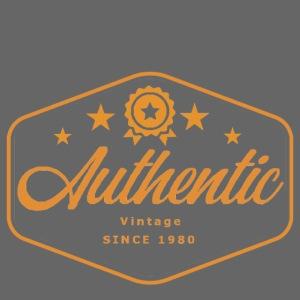 MonkeyShy authentic logo