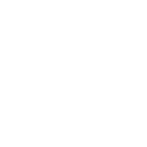 FUFFZICH (LUSTIG FUNNY LOL WITZIGES OUTFIT)